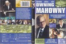 Owning Mahowny movie photo