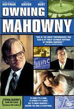 owning_mahowny movie cover