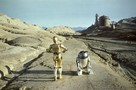 Star Wars: Episode VI - Return of the Jedi movie photo