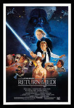 star_wars_episode_vi_return_of_the_jedi movie cover
