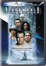 riverworld movie cover