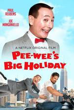 pee_wee_s_big_holiday movie cover