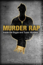murder_rap_inside_the_biggie_and_tupac_murders movie cover