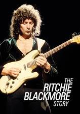 the_ritchie_blackmore_story movie cover
