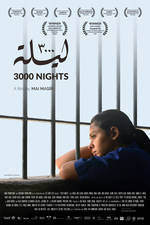 3000_nights movie cover