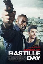 the_take_bastille_day movie cover