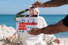 Behind the White Glasses movie photo