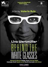 behind_the_white_glasses movie cover