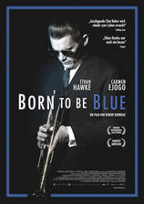born_to_be_blue movie cover