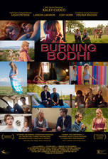 burning_bodhi movie cover