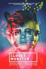 closet_monster movie cover
