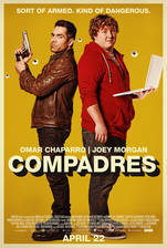 compadres movie cover