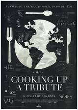 cooking_up_a_tribute movie cover