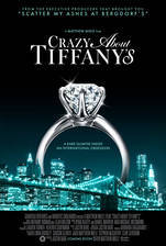 crazy_about_tiffany_s movie cover