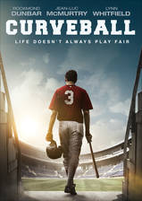 curveball_2015 movie cover