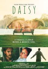 daisy_2016 movie cover
