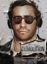 demolition_2016 movie cover