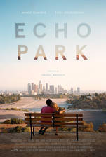 echo_park_2016 movie cover