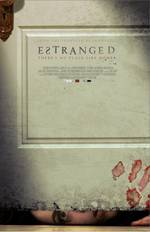estranged_2015 movie cover