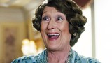 Florence Foster Jenkins movie photo