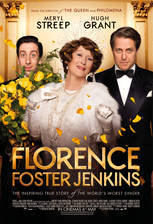 florence_foster_jenkins movie cover