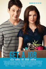 get_a_job_2016 movie cover