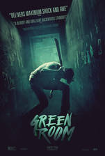 green_room movie cover