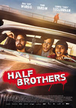 half_brothers movie cover