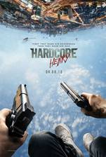 hardcore_henry movie cover
