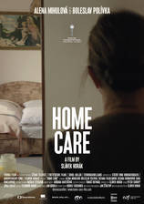 home_care_2016 movie cover