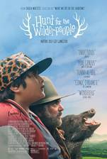 hunt_for_the_wilderpeople movie cover