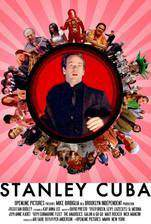 stanley_cuba movie cover