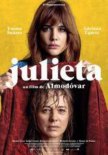 julieta movie cover