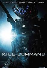 kill_command movie cover