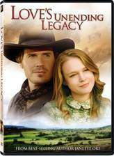love_s_unending_legacy movie cover