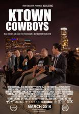 ktown_cowboys movie cover
