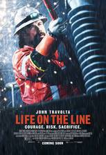 life_on_the_line_2016 movie cover
