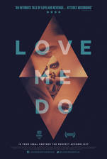 love_me_do_2015 movie cover