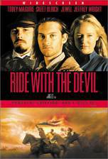 ride_with_the_devil movie cover