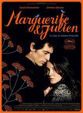 marguerite_julien movie cover