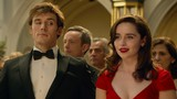 Me Before You movie photo