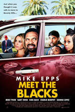 meet_the_blacks_2016 movie cover