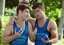 Mike and Dave Need Wedding Dates movie photo