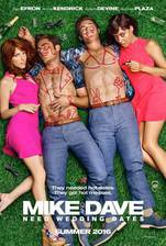 mike_and_dave_need_wedding_dates movie cover