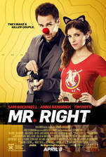 mr_right_2016 movie cover