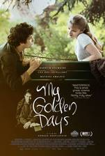 my_golden_days movie cover
