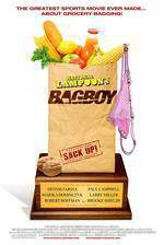 bag_boy movie cover