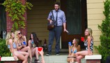 Neighbors 2: Sorority Rising movie photo