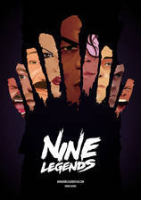 nine_legends movie cover