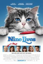 nine_lives_2016 movie cover